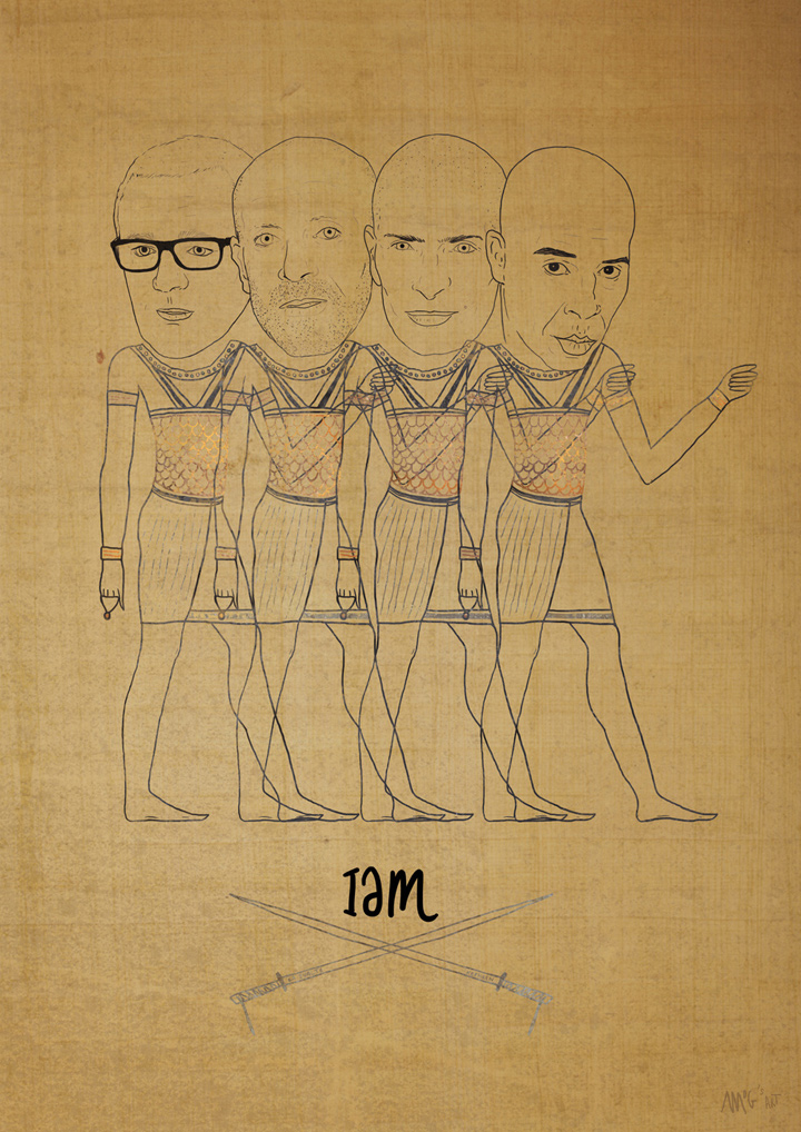 mogsart illustration IAM 01-01-2014